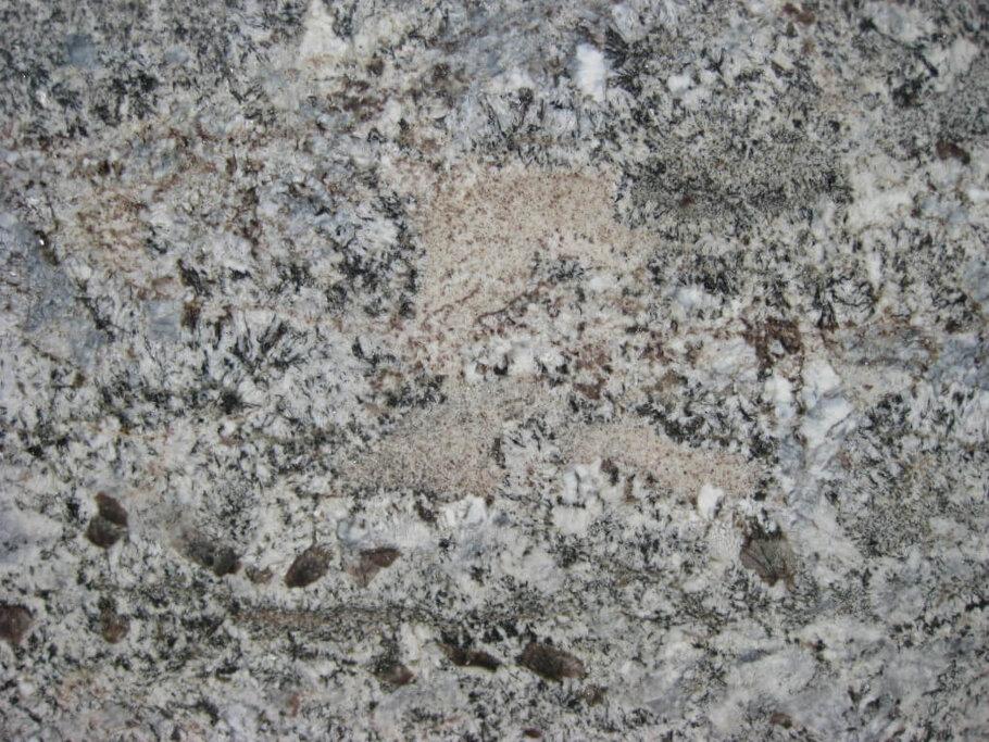 Ash Blue Granite