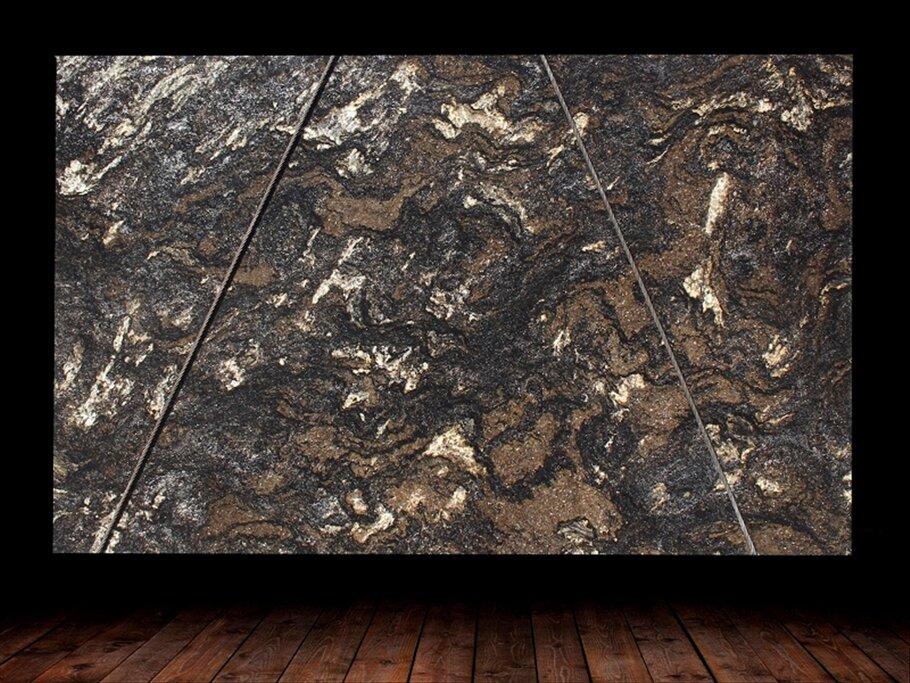 Asterix Granite Slab countertops tampa sarasota clearwater