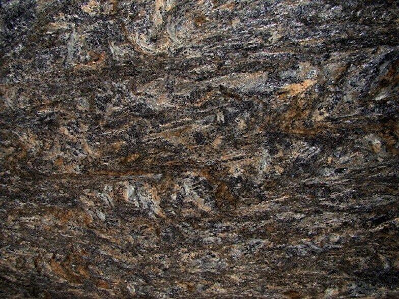 Asterix Granite