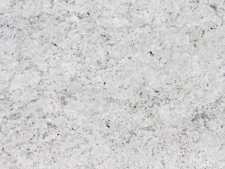 Bianco Persa Granite
