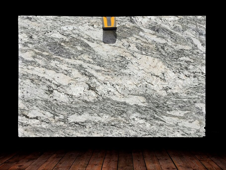 Casablanca Granite Slab countertops tampa sarasota clearwater