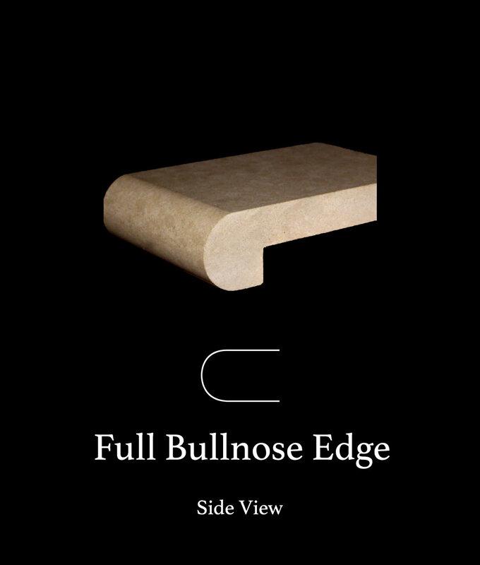 Fullbullnoses1