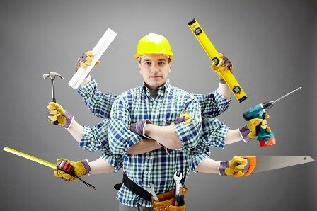 General_contractor_or_home_improvement2