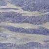 Azul Macaubas Quartzite
