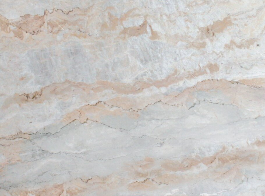 Austral Dream Marble