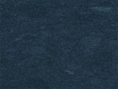 Caesartsone Deep Ocean Quartz