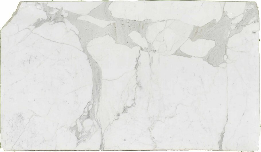 Calcutta Gold Extra Marble