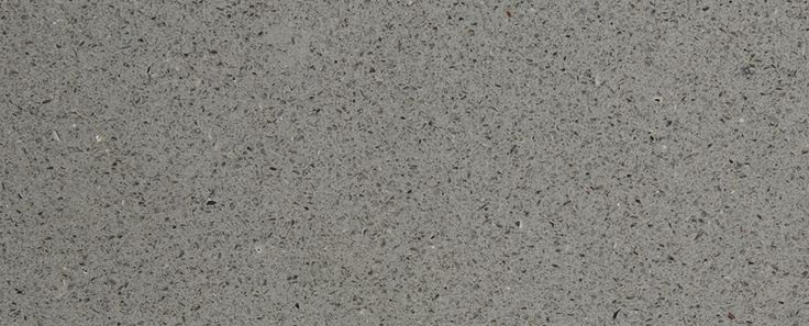 Silestone Crystal Ash Quartz