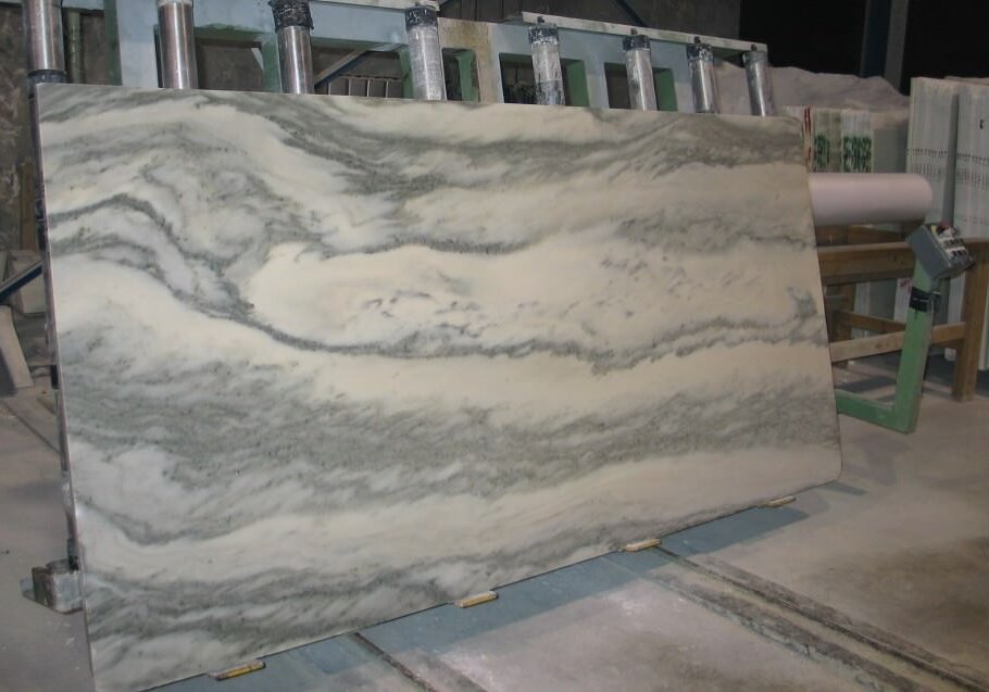 Danby Gray Marble
