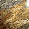 Desert Fire Granite