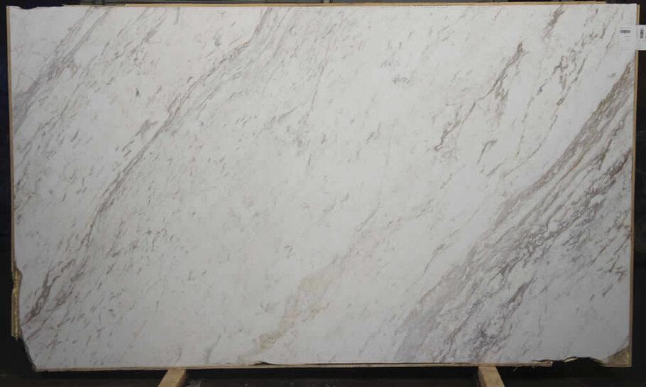 Grecian White Marble