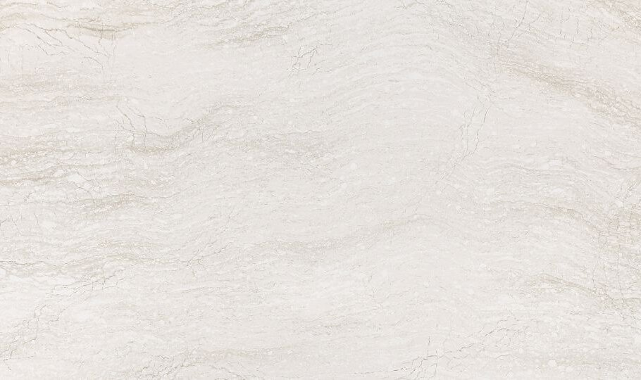 Ironsbridge Cambria Quartz Full Slab