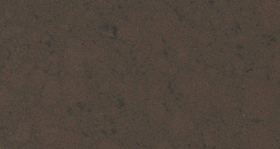 Silestone Grey Amazon Quartz
