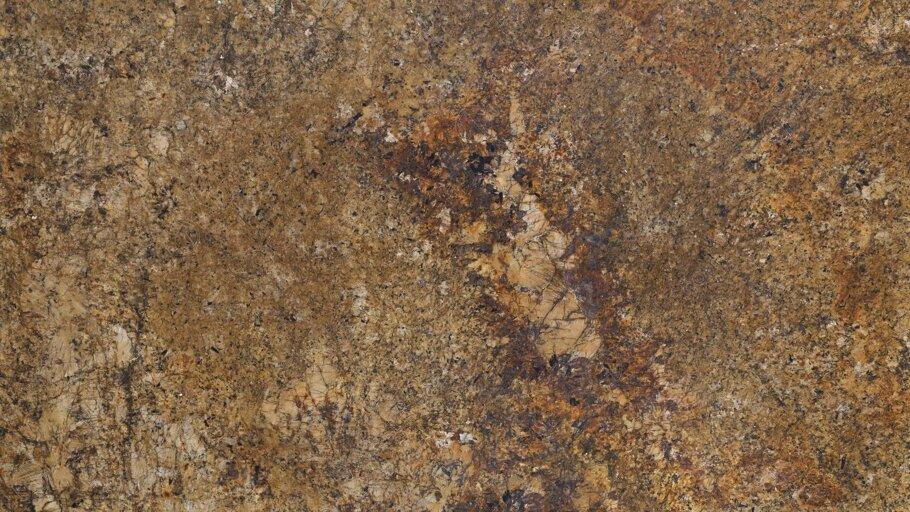 Sunflower Granite