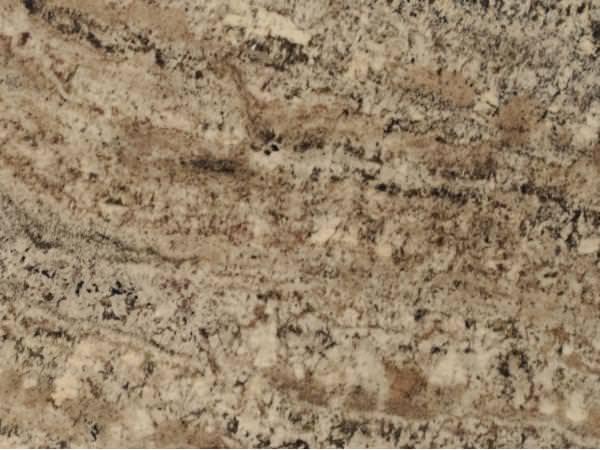 Taupe Cream Granite