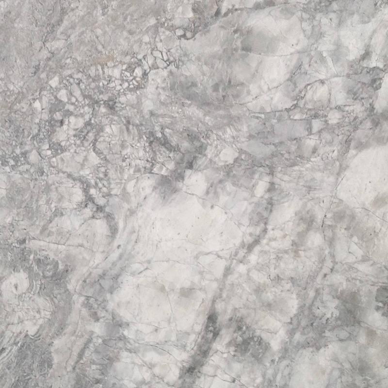 White Fantasy Quartzite