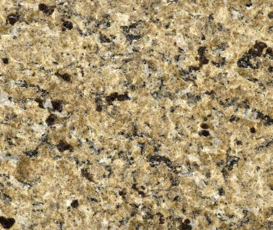 Ouro Preto Granite