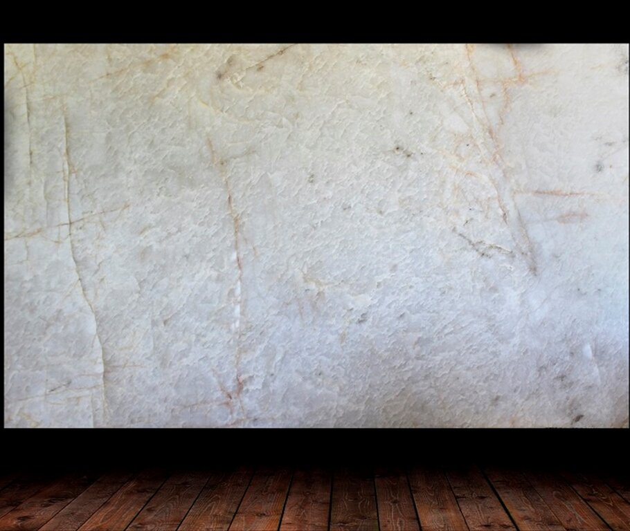 Baltoro Quartzite Leather Finish