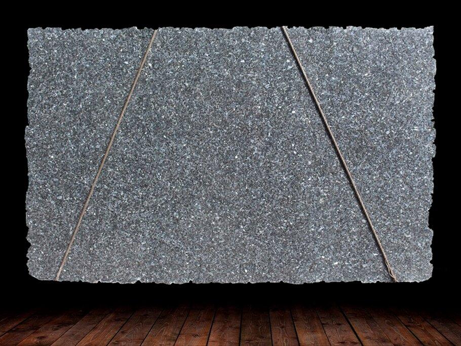 Blue Pearl Marina Granite