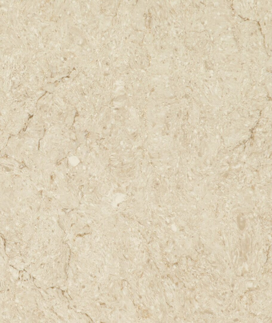 Caesarstone Dreamy Marfil Quartz