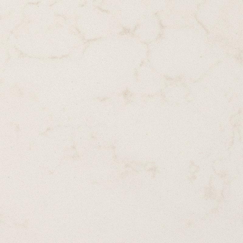 Caesarstone Frosty Carrina Quartz