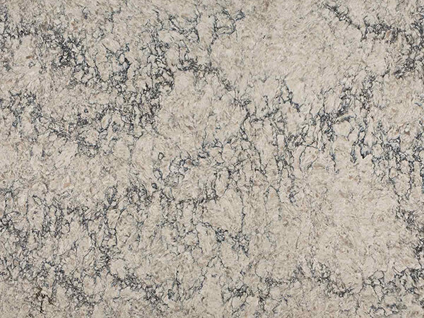 Caesarstone Himalayan Moon Quartz
