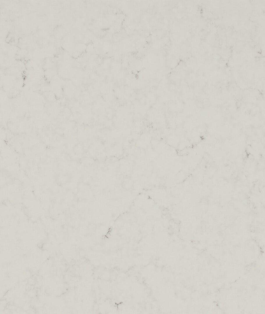 Caesarstone London Grey Quartz