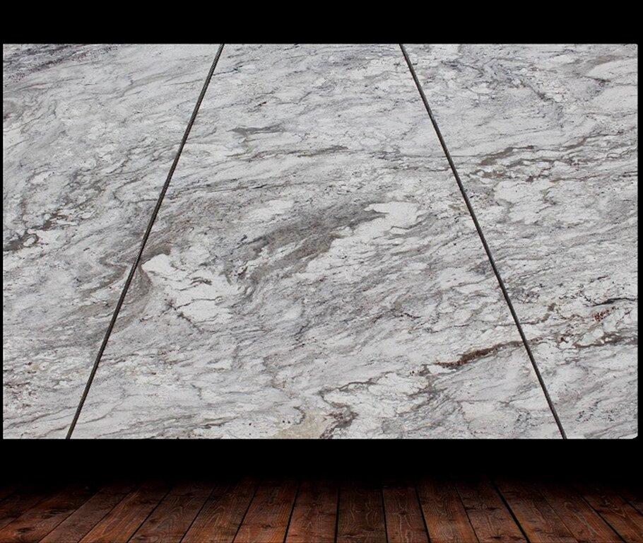 Carrara Graniti Granite