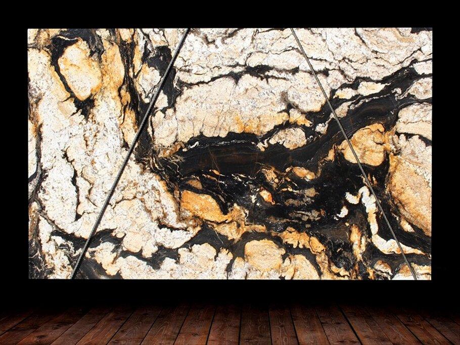 Crema Royale Granite