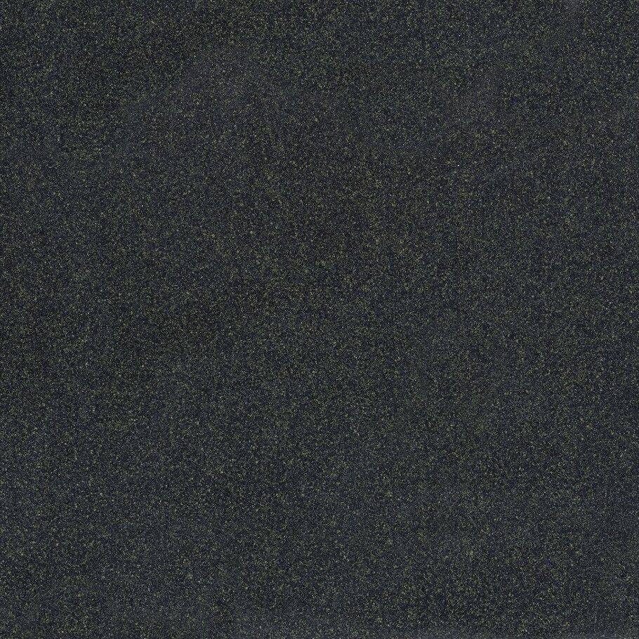 Oxwich Green Cambria Quartz Full Slab