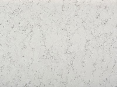 Silestone Blanco Orion Quartz