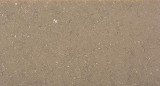 Silestone Coral Clay Quartz