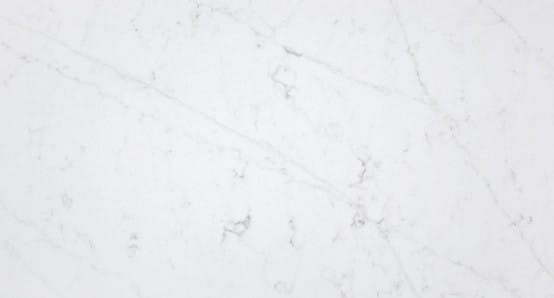 Silestone Eternal Statuario Quartz