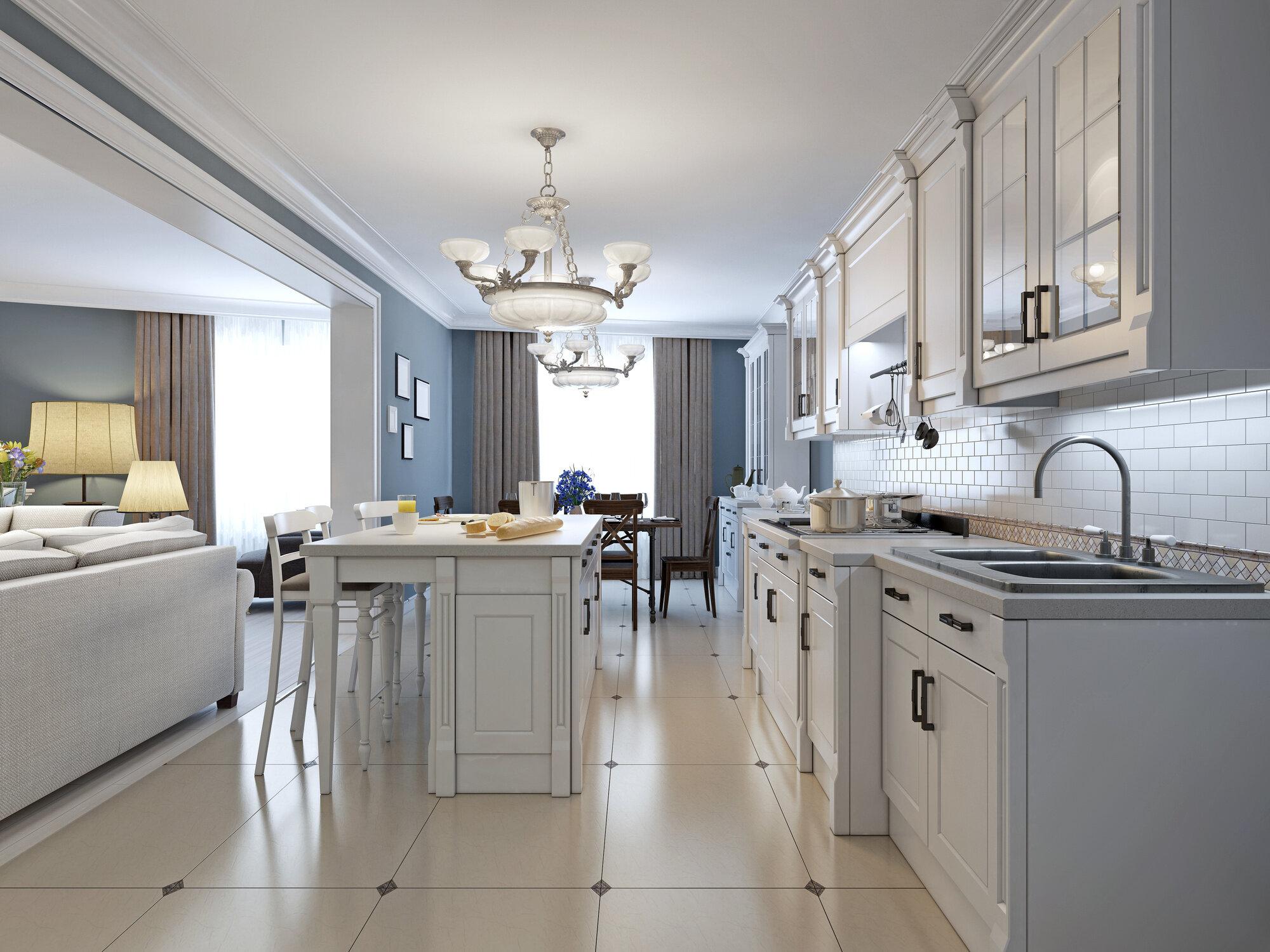 - 8 Backsplash Trends To Inspire Your Kitchen Remodel