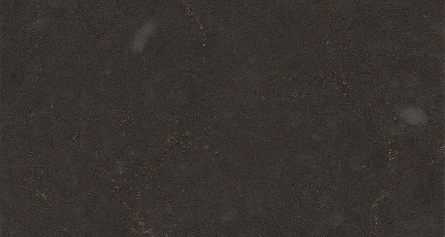 Silestone Merope Quartz