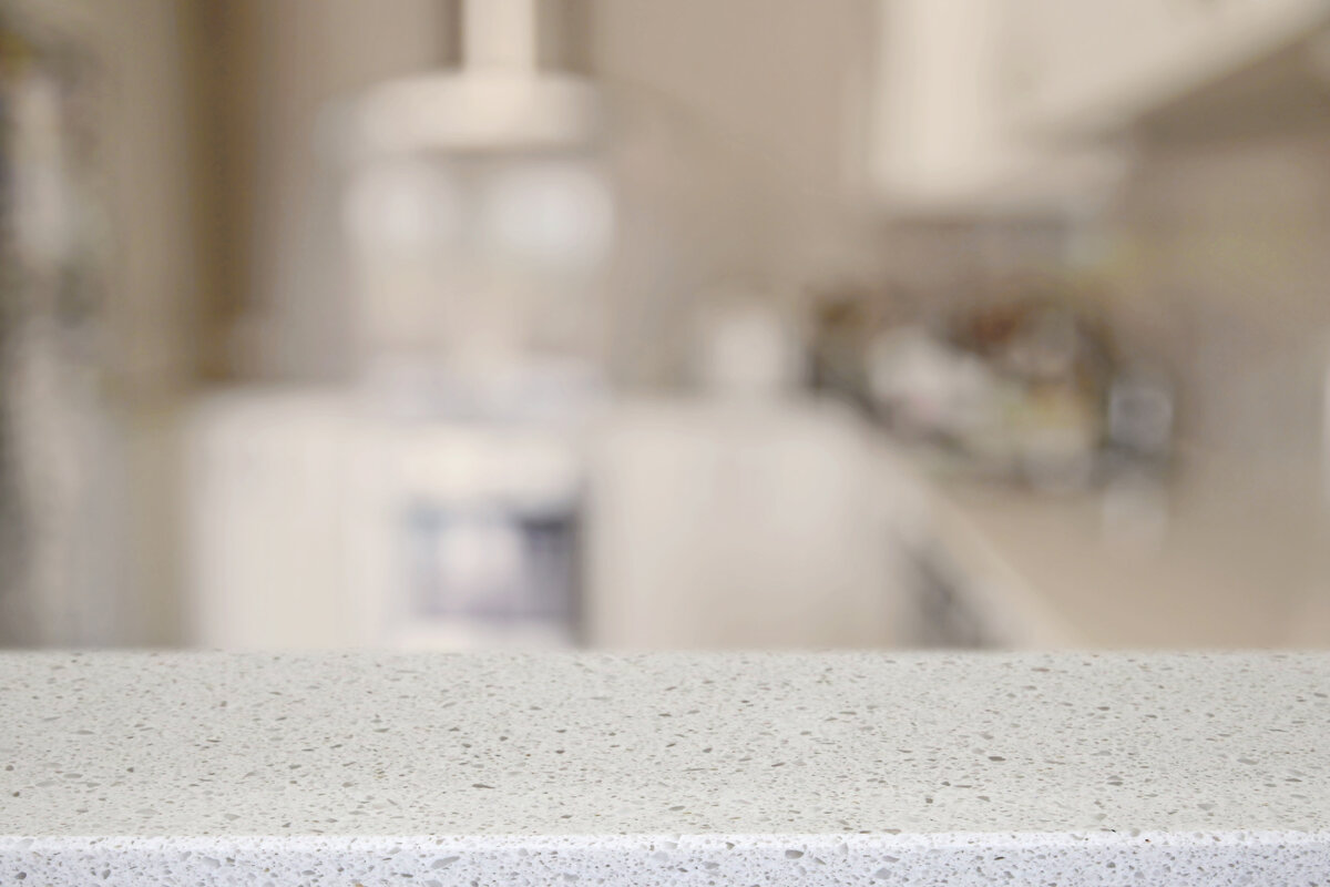 Durability: Why Quartz Counters Are Best For Homes With Kids
