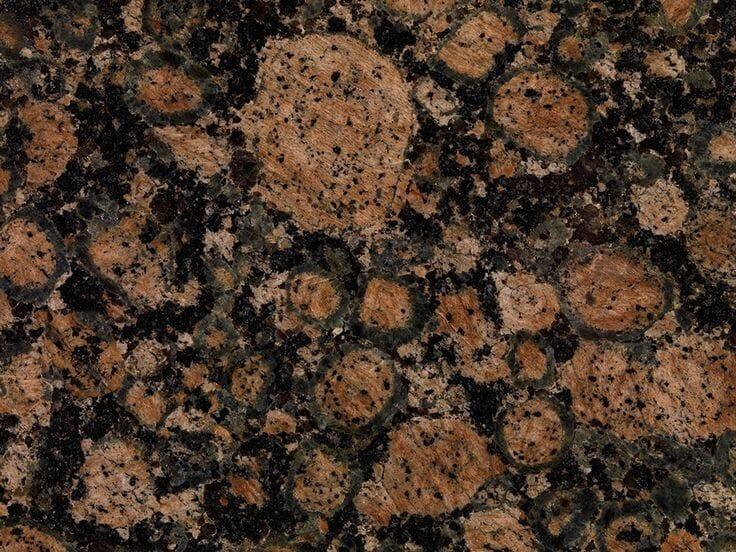 Baltic-brown-granite-318