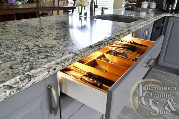 Quartz Countertops Pasco County Quartz Kitchen Countertops