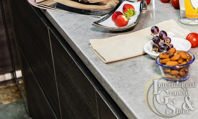 Are Quartz Worktops Heat Resistant?