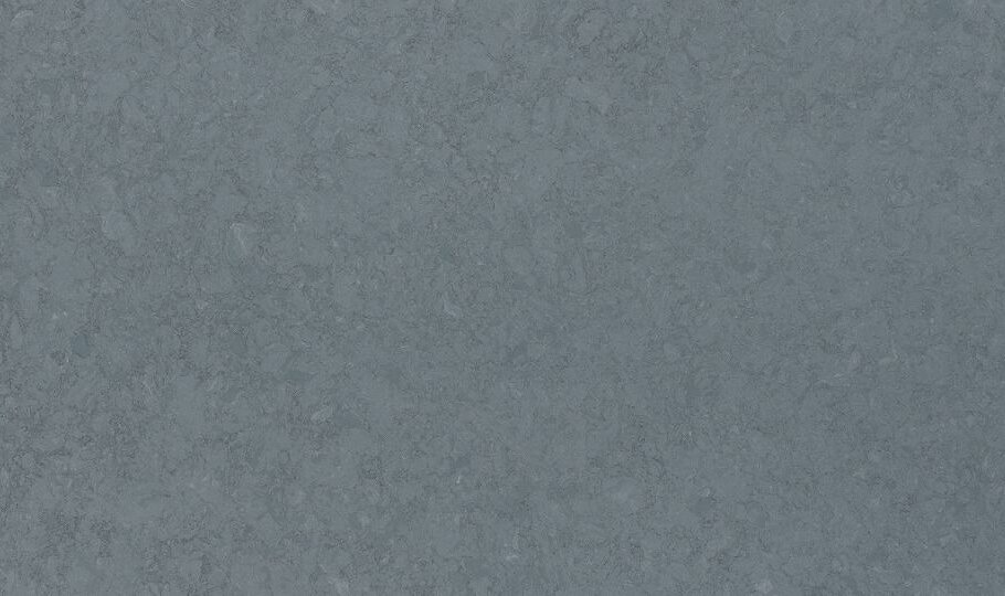Bridgewater Cambria Quartz Full Slab