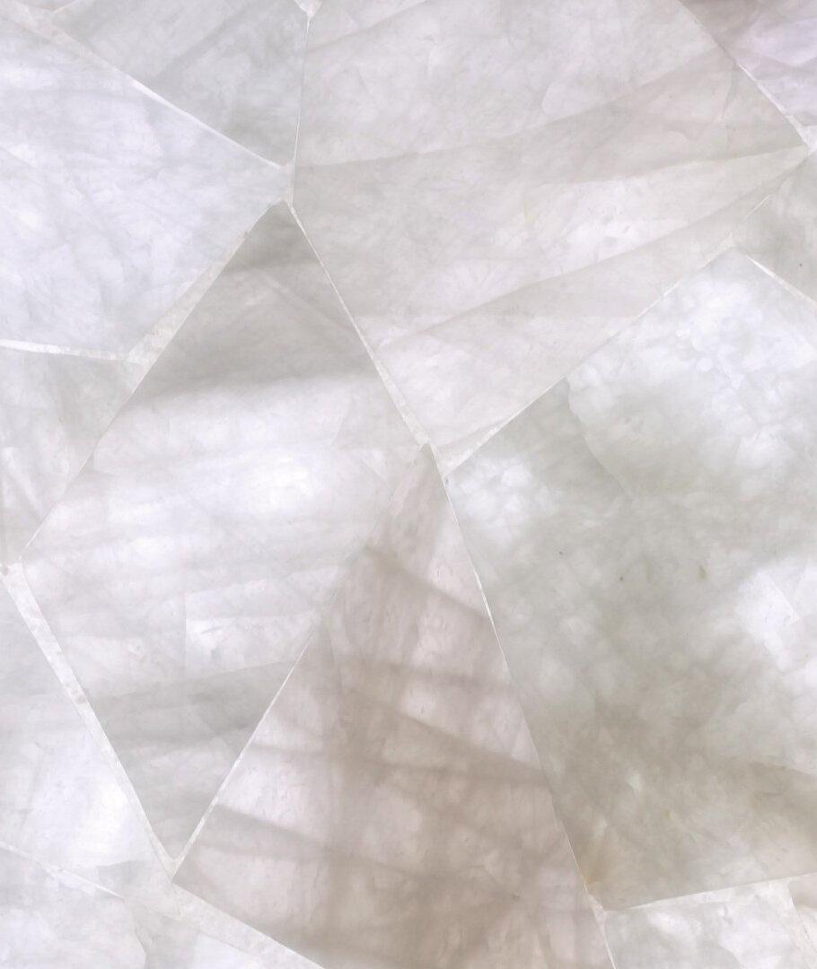 Caesarstone Puro Quartz