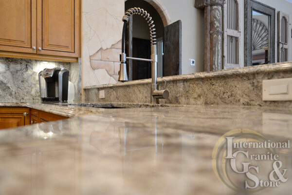 Granite Countertops Tampa