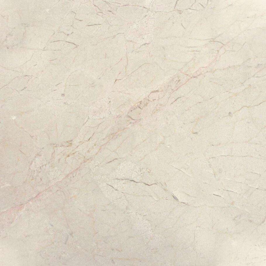 Silestone Eternal Crema Marfil Quartz