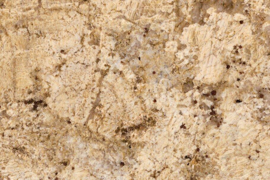 Golden Beach Granite