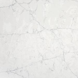 Silestone Desert Silver Quartz