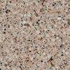 Silestone Kalahari Quartz