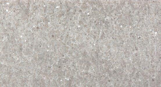 Silestone Ocean Jasper Quartz
