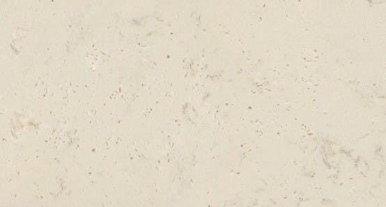 Silestone Vortium Quartz