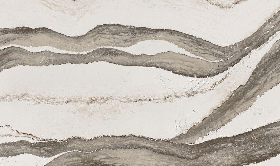 Skara Brae Cambria Quartz Full Slab