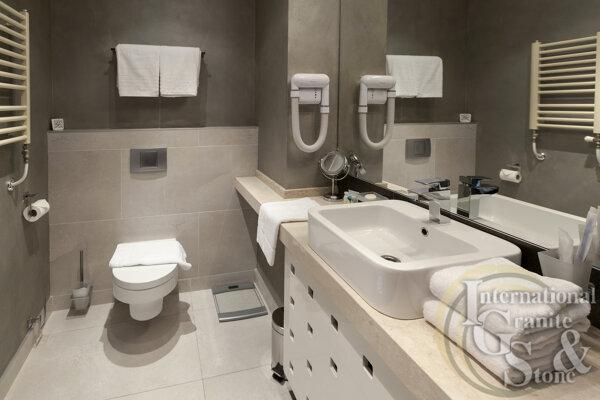 8 Bathroom Ideas For Small Bathrooms